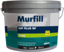 Murfill WP Plus NF