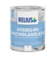 Hydro-PU Hochglanzlack