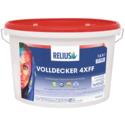 VOLLDECKER 4XFF MUURVERF
