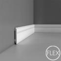 PLINT SX105