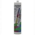 SPECTRUM SEAL UNIVERSAL SILICONE