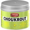 CHOUKROUT