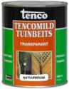 TENCOMILD TRANSPARANT