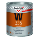 W335 1K HOUTSEALER
