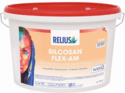 Silcosan Flex-AM