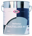 NELFAMAR MULTIGLOSS RV