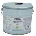 Relius Basisharz set 30 kg