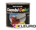 COMBI COLOR HAMERSLAG