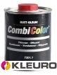 COMBI COLOR VERDUNNER