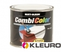 COMBI COLOR MAT