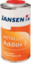 METALLON ADDITIV S