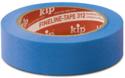 Fineline tape washi 246