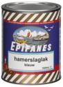 EPIFANES HAMERSLAGLAK