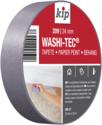Masking tape 209
