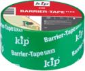 230 Barrier TapeFlex