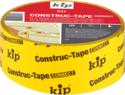 231 Construc-TapeConnect