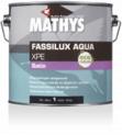 Fassilux Aqua XPE