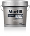 Murfill Renovation Paint