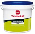 trimetal magnaprim isol wit 10 ltr