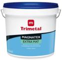 MAGNATEX EXTRA MAT