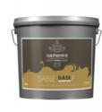 CACHEMIRE SABLE BASE