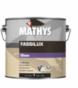 FASSILUX GLOSS