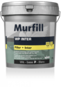 Murfill WP Inter
