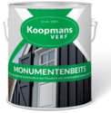 MONUMENTENBEITS