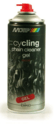 CYCLING CHAIN CLEANER GEL BLINK