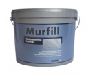 Murfill Waterproofing Coating