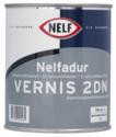 NELFADUR VERNIS 2DN