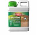 COMPO-CLEAN