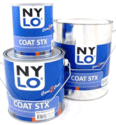NYLO COAT STX
