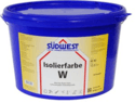 ISOLIERFARBE W