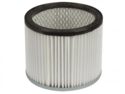 Hepa filter voor ASZ1010/ASZ1020