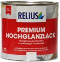 Premium Hochglanzlack