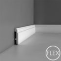 PLINT SX155
