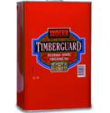 TIMBERGUARD