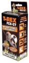 822-00 T-REX FIT-IT 50 MM/1.25 M