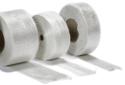 de ijssel variopox weefselband 10 cm x 25 m