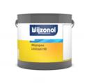 Wijzopox Unicoat HB