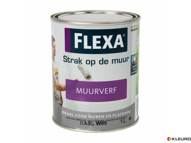Verf, Gereedschap of Laminaat. Altijd Kleuro.nl | KLEURO.nl