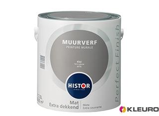 Muurverf Badkamer Histor : Beste badkamerverf die echt vochtbestendig is test