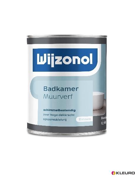 Goedkope Badkamer Kasten ~ Verf, Gereedschap of Laminaat Altijd Kleuro nl  KLEURO nl